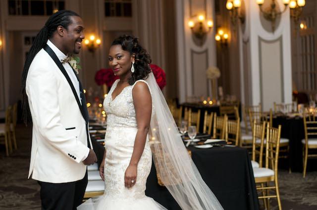 TVF-Wedding6.jpg