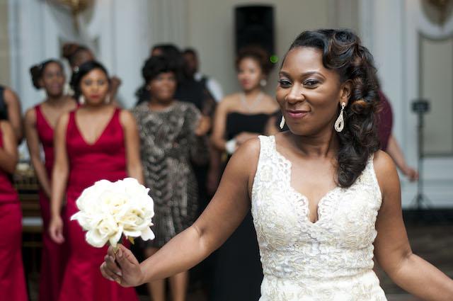 TVF-Wedding26.jpg