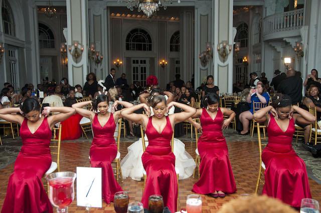 TVF-Wedding27.jpg
