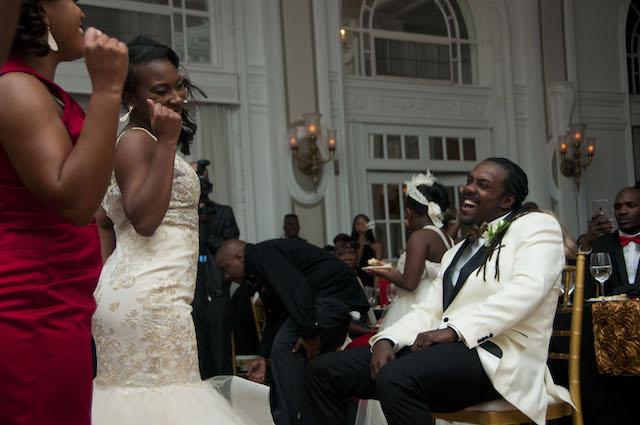 TVF-Wedding30.jpg