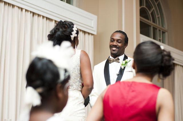 TVF-Wedding76.jpg