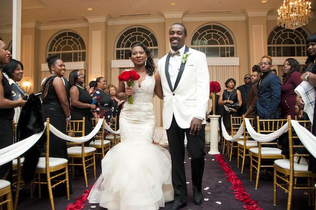 TVF-Wedding82.jpg