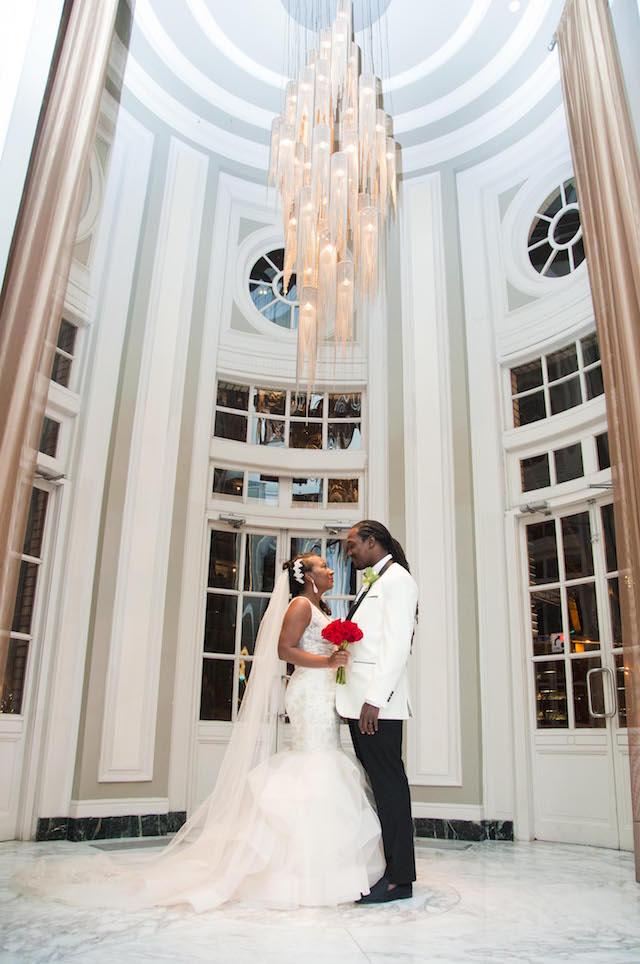 TVF-Wedding86.jpg