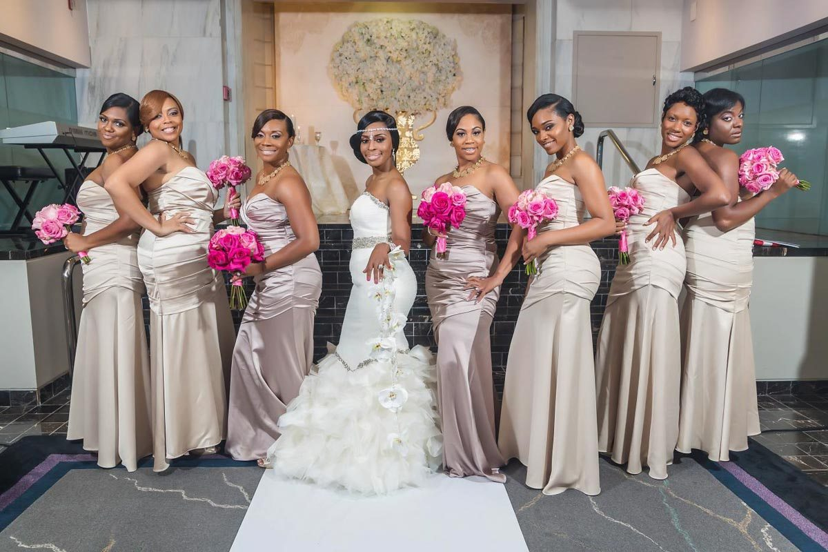 Bridesmaids-with-Pink-Bouquets-.jpg