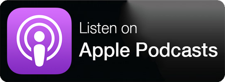 Apple PodcastsBbadge.png