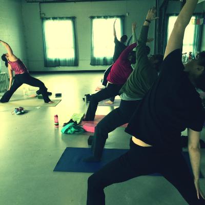 YogaJess012015.JPG