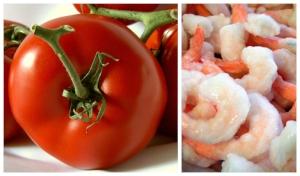 Shrimp_Tomato.jpg