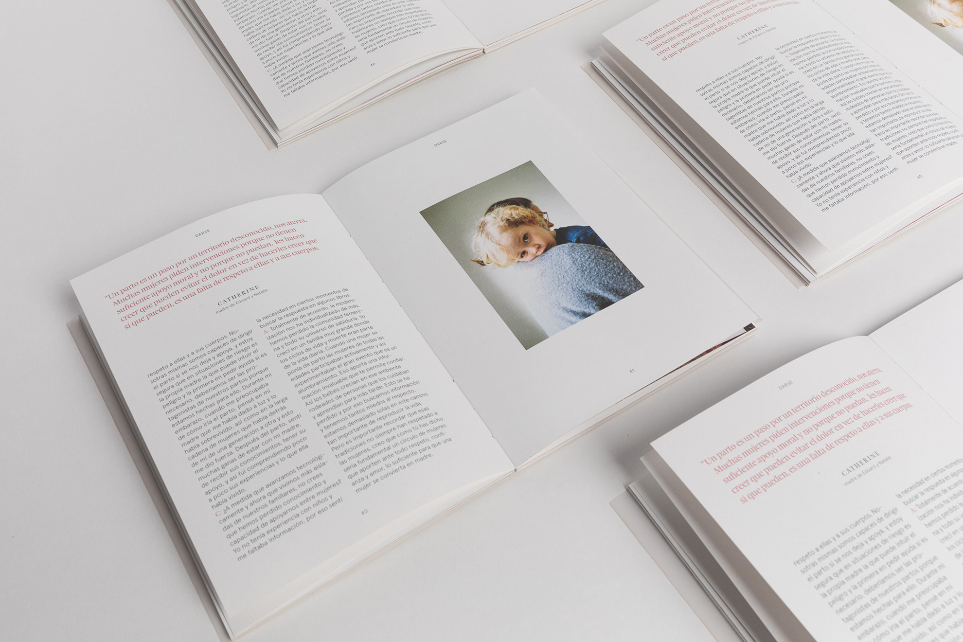 fotos_cuaderno copy.jpg