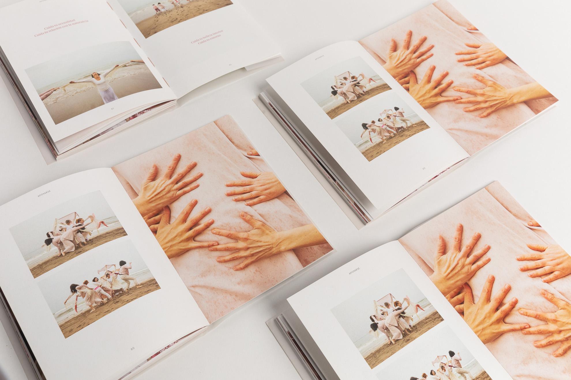 fotos_cuaderno_13 copy.jpg