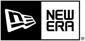 New-Era-Logo-Black-ad-fed-mn-280x135.jpg