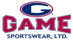 Game_Sportswear_Logo_sm.jpg