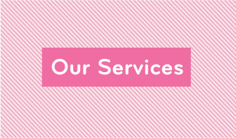 Baby004_Our_Services.jpg