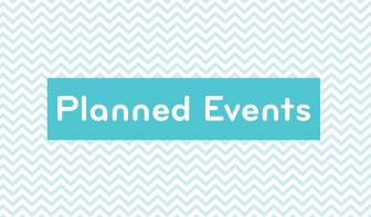 Baby004_Events.jpg