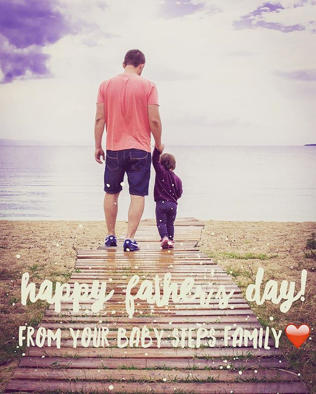 Happy happy Father's Day to all our dads and soon to be dads out there! Without your love and support our job would be so much harder! #dadsarethebest #tagyourdad 👨🏽👬👨👩👧👨👨👦👕👖👔👨❤️💋👨 #phillydads