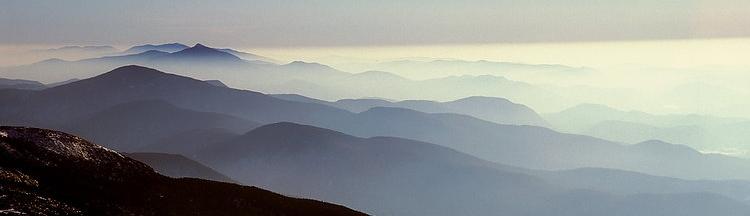 MountainViewEmberHomepage.JPG