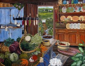 smsummers_kitchen.Bovejpg.jpg