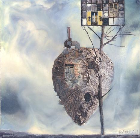 Paper-home-Fall-2011Dominique.jpg