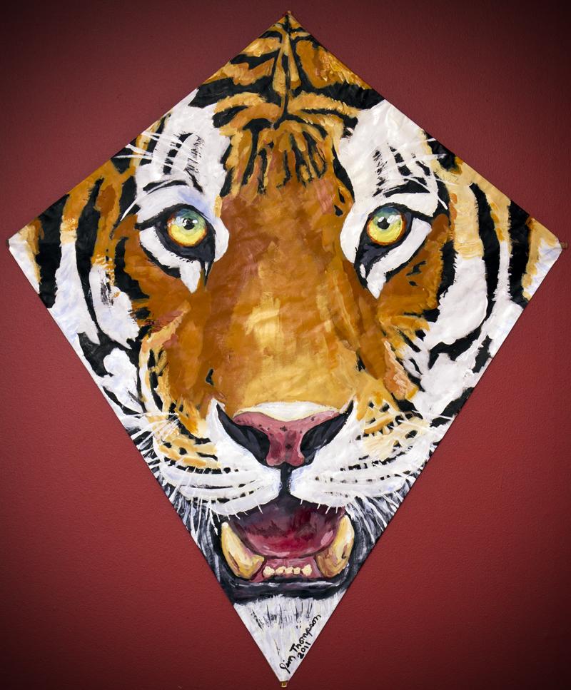 28 Tiger 4th.jpg