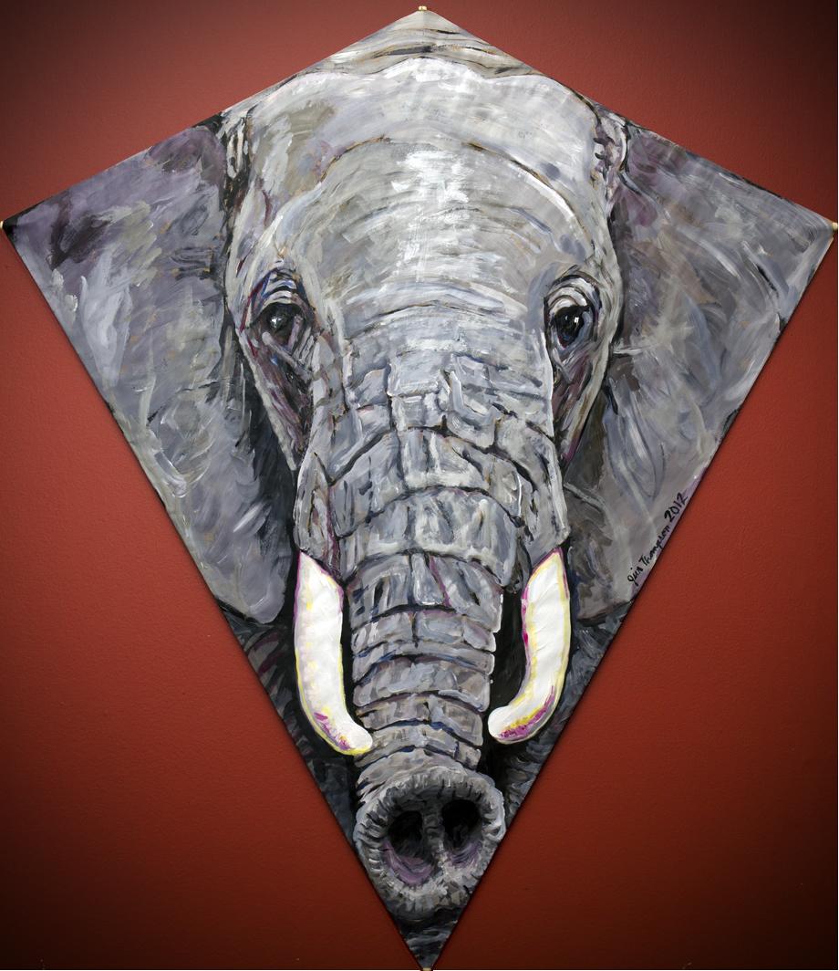 68 Elephant kite.jpg
