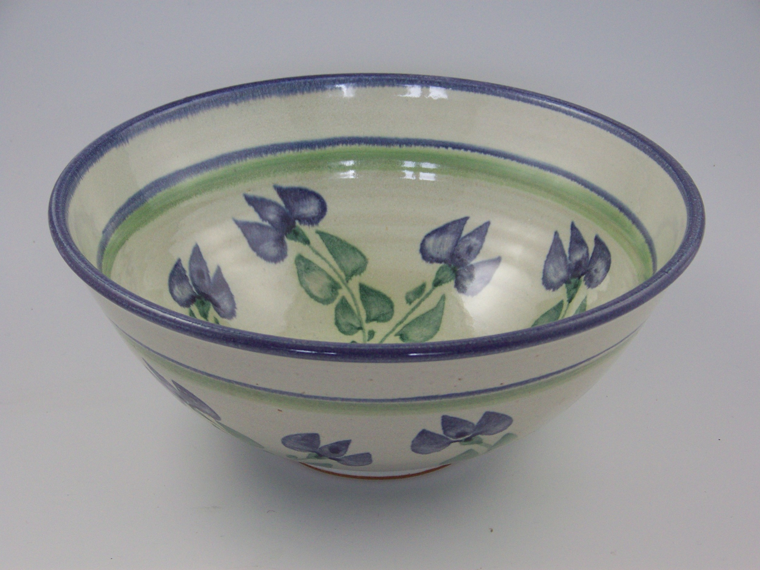 B footed bowl.jpg