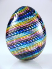 MEGAN SEAS Cane Egg TH.jpg