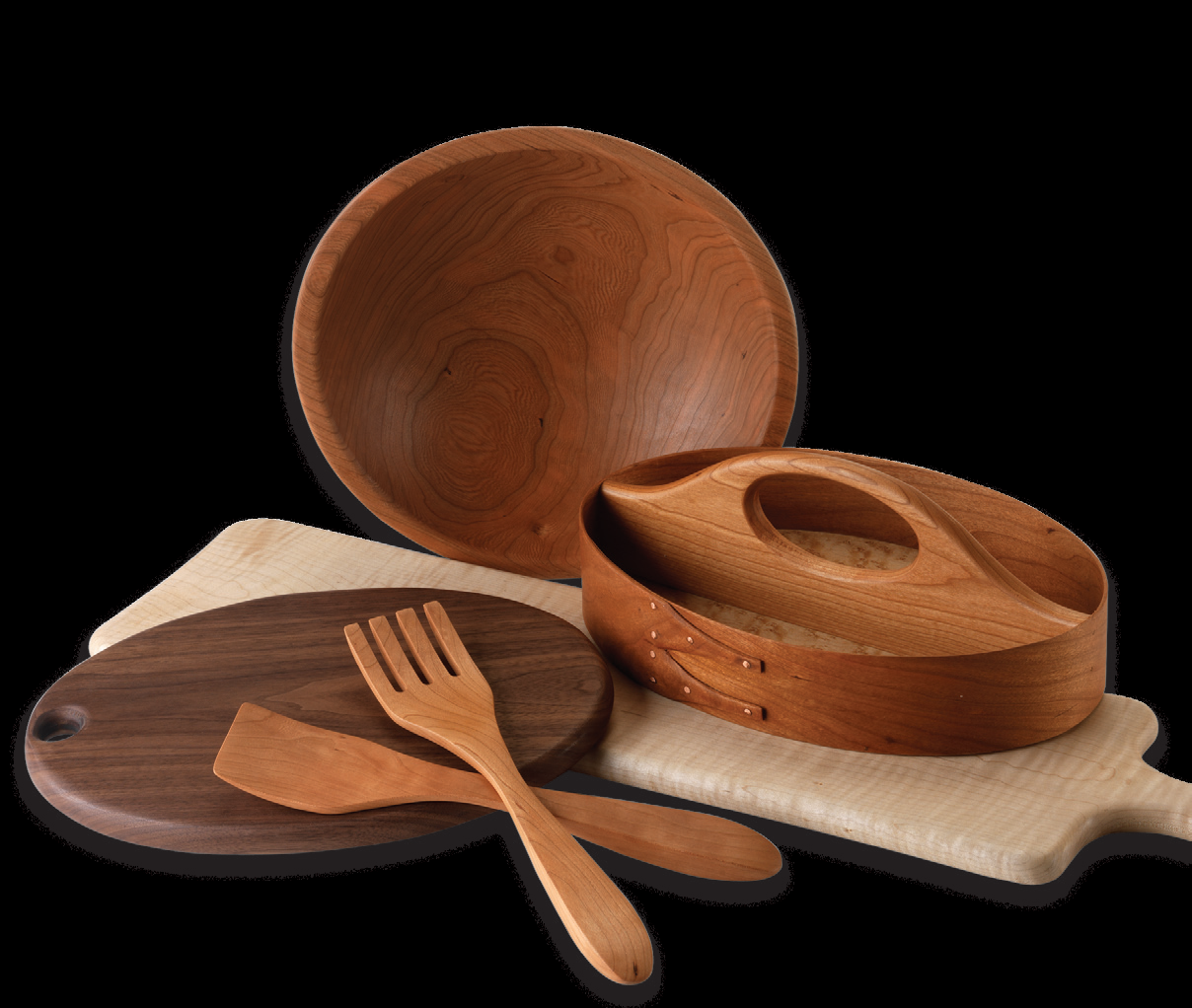 Rockledge Farm Woodwares.jpg.png