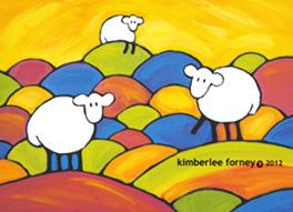 sheep3_3_tn_2.jpg