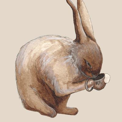 rabbitcupcard_400sq.jpg