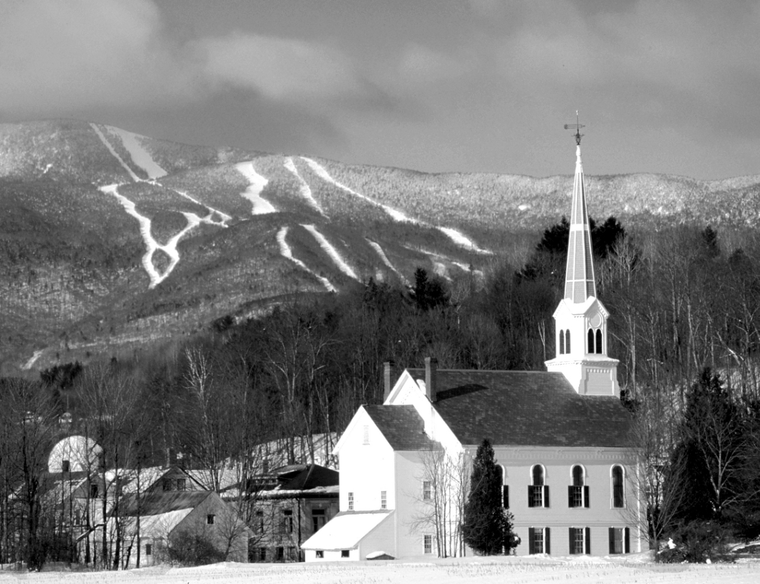 Mt EllenChurch20125.jpg