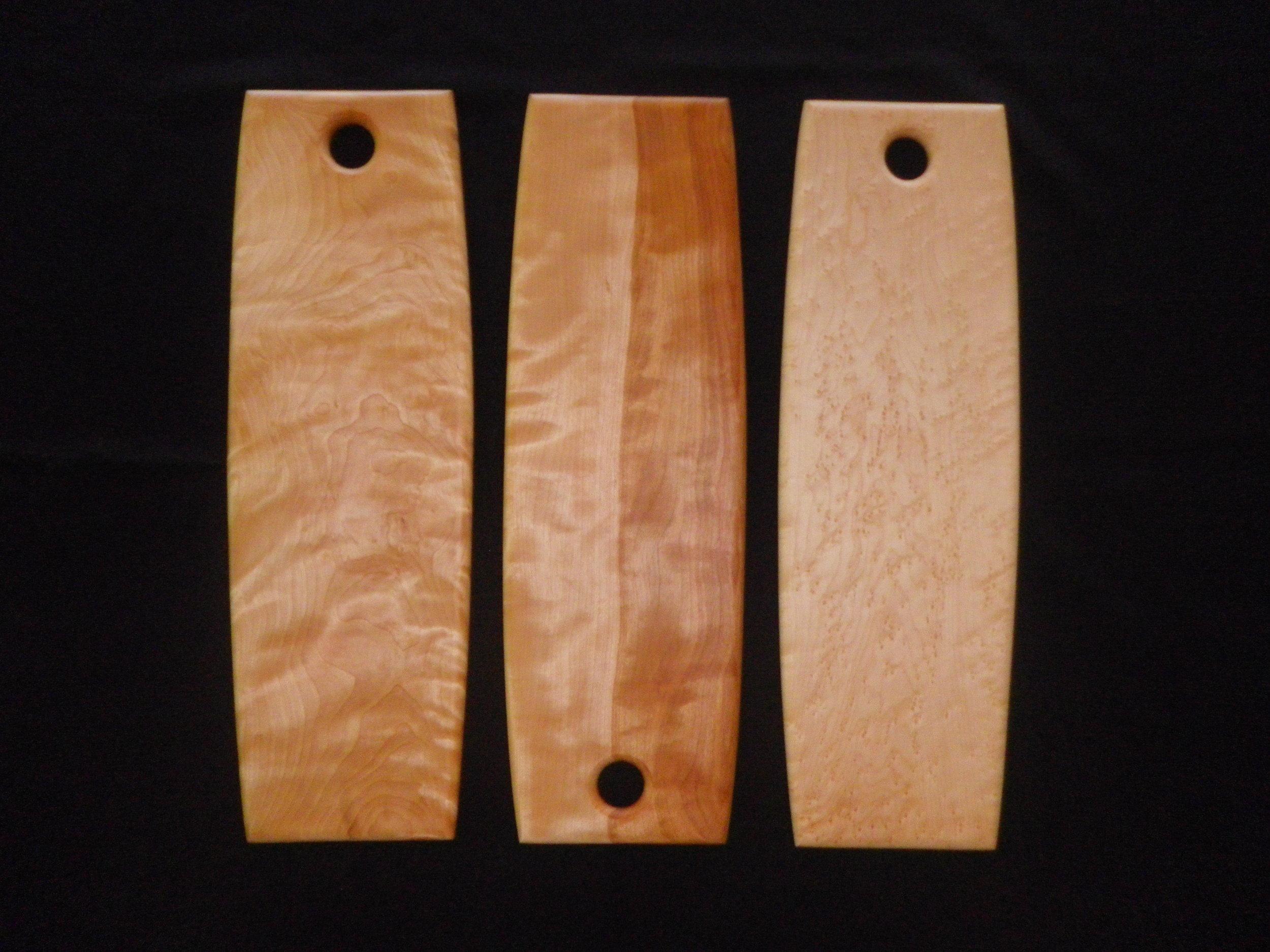 boards 2 002.jpg