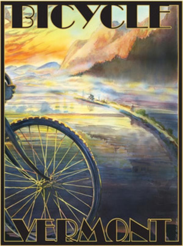 Bicycle-Vermont.jpg