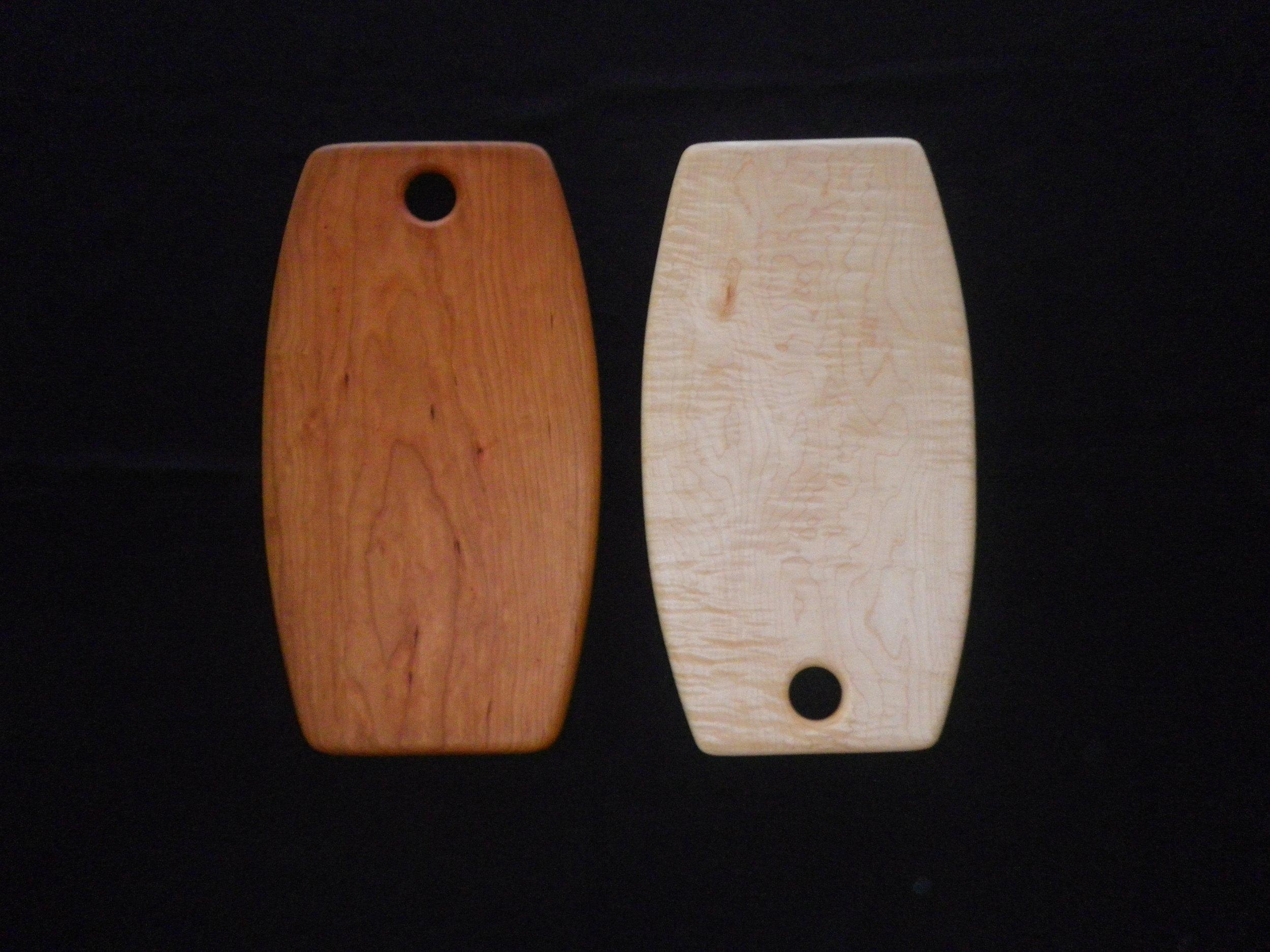 boards 2 001.jpg