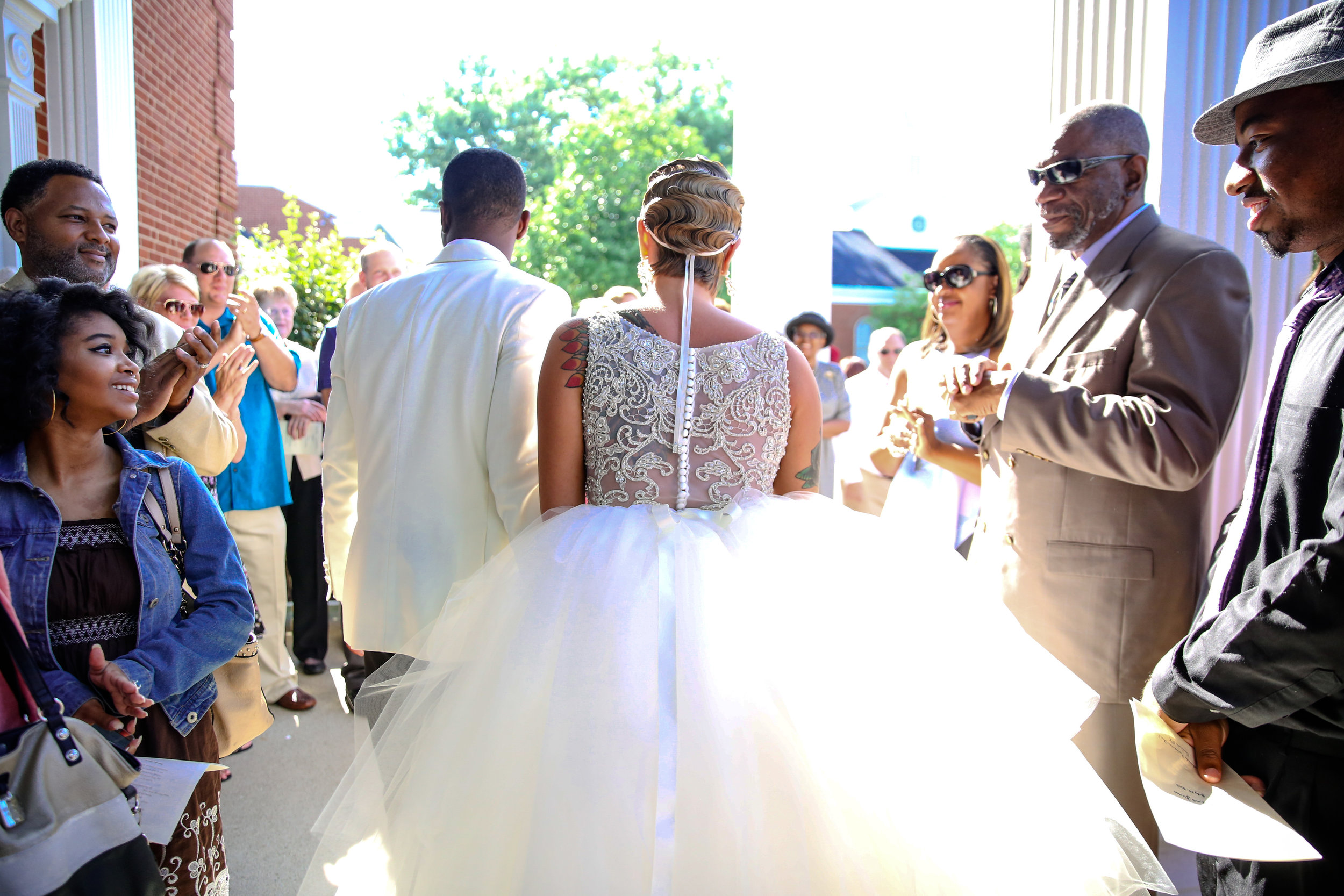 Turning-Point-Events_Cincinnati-Wedding_Masterworks-Photography.jpg