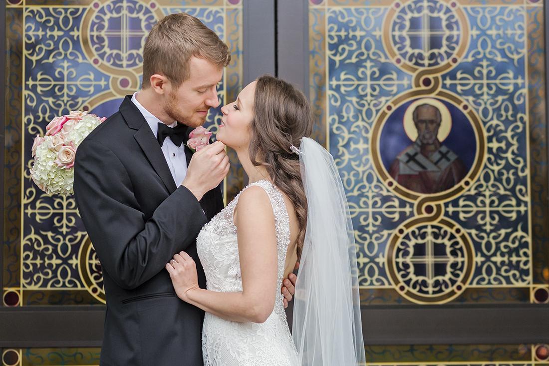 Turning-Point-Events_Cincinnati-Wedding_Kaleigh-Turner-Photography.jpg