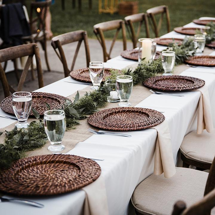 TurningPointEvents_Cincinnati_Wedding_Planner_Tablescape.jpg