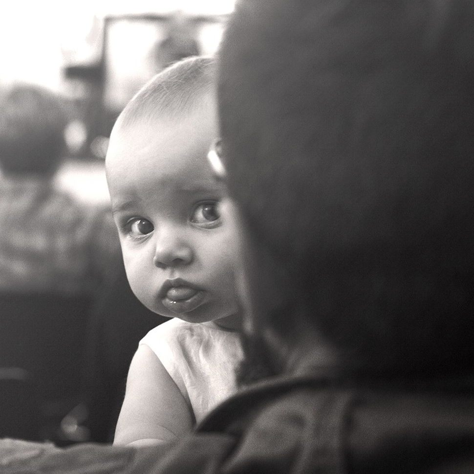 baby_loper.jpg