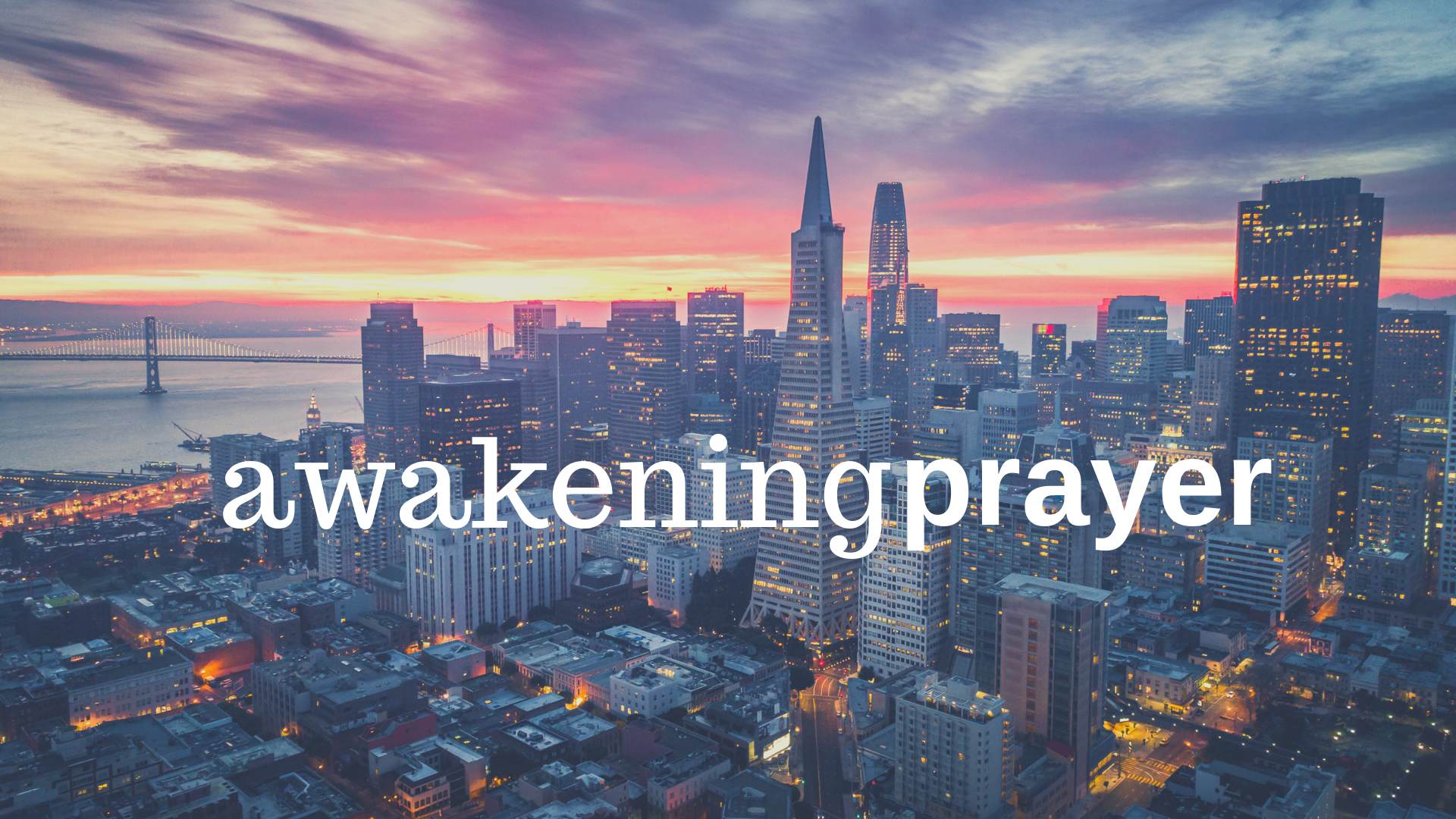 awakening prayer website.png