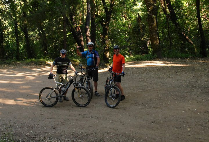 Aptos Creek Road & Buzard Lagoon Rd Mountain Biking.jpg