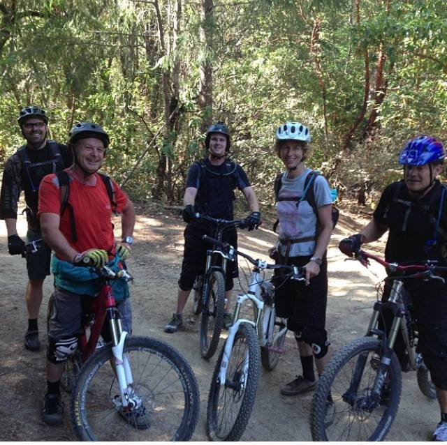 Shuttle Smith Adventures Mountain Biking Shuttle Soquel.jpg