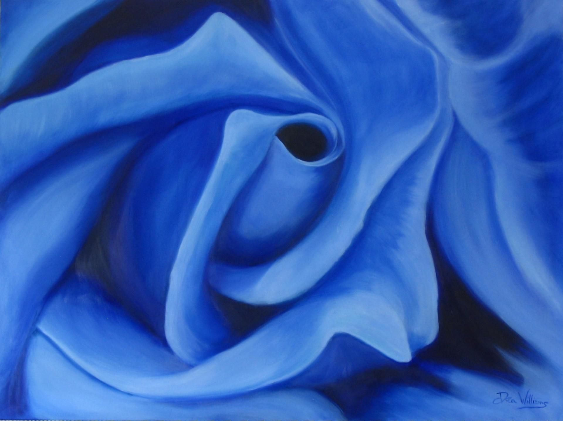 rosa blu final picture 17.01.06 002.jpg