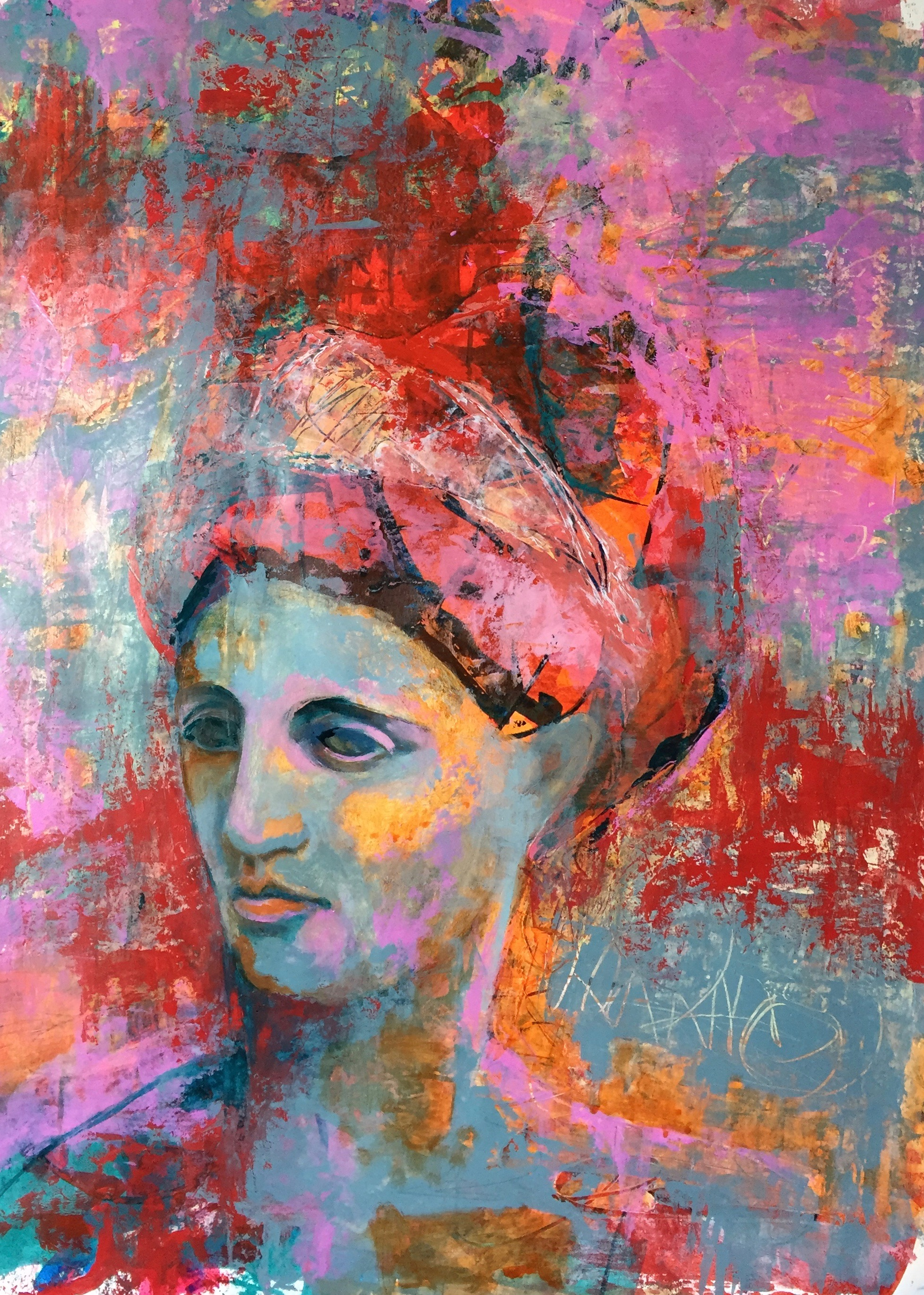 Classical series -SOLD
