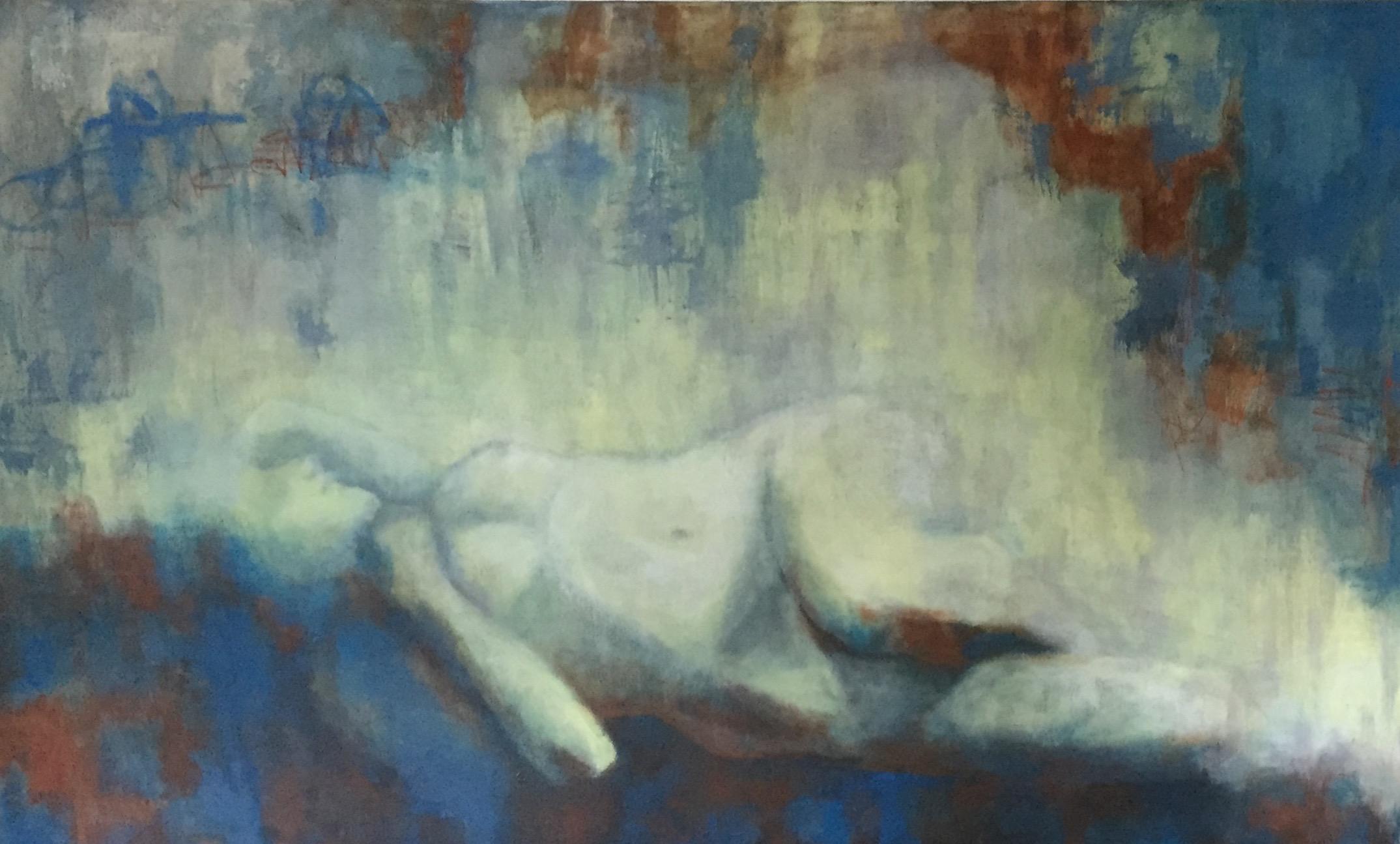 'Sky Burial'