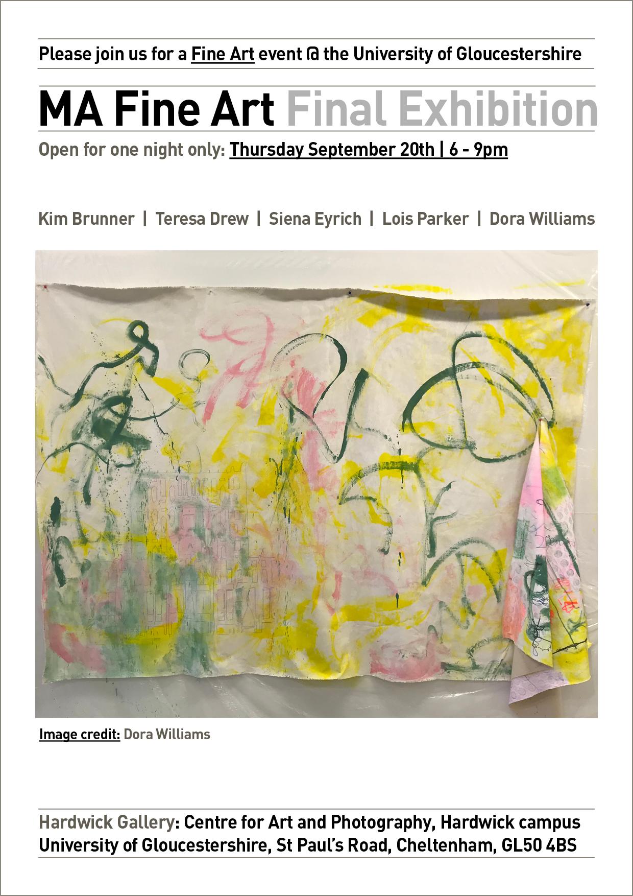 MA poster 150.jpg