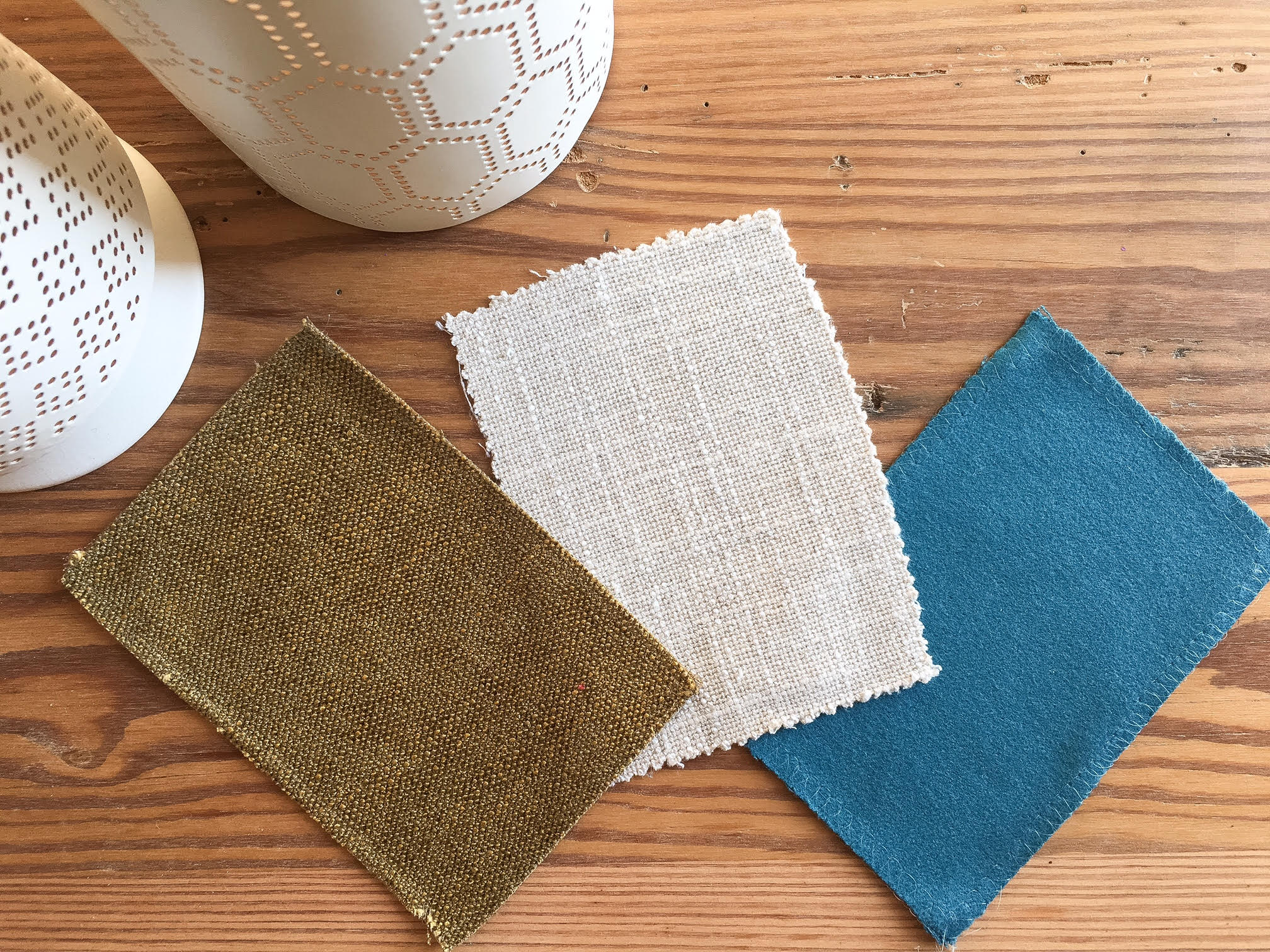 1,2 or 3? Help us pick your favorite! Currently crushing on all three fabrics!       Here are some of my favorites pieces...
