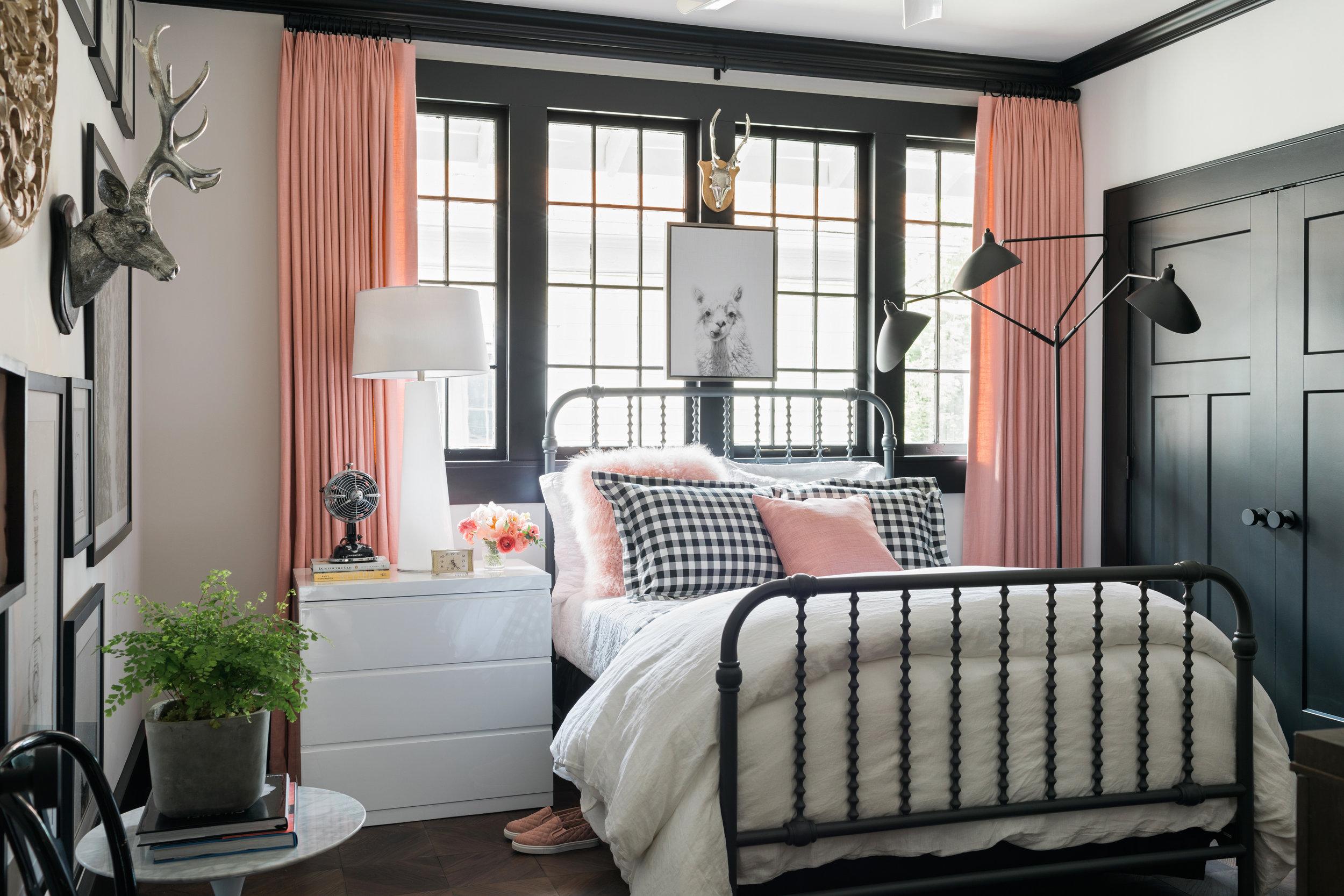 HGTV Urban Oasis 2017 - Master Bedroom.jpg