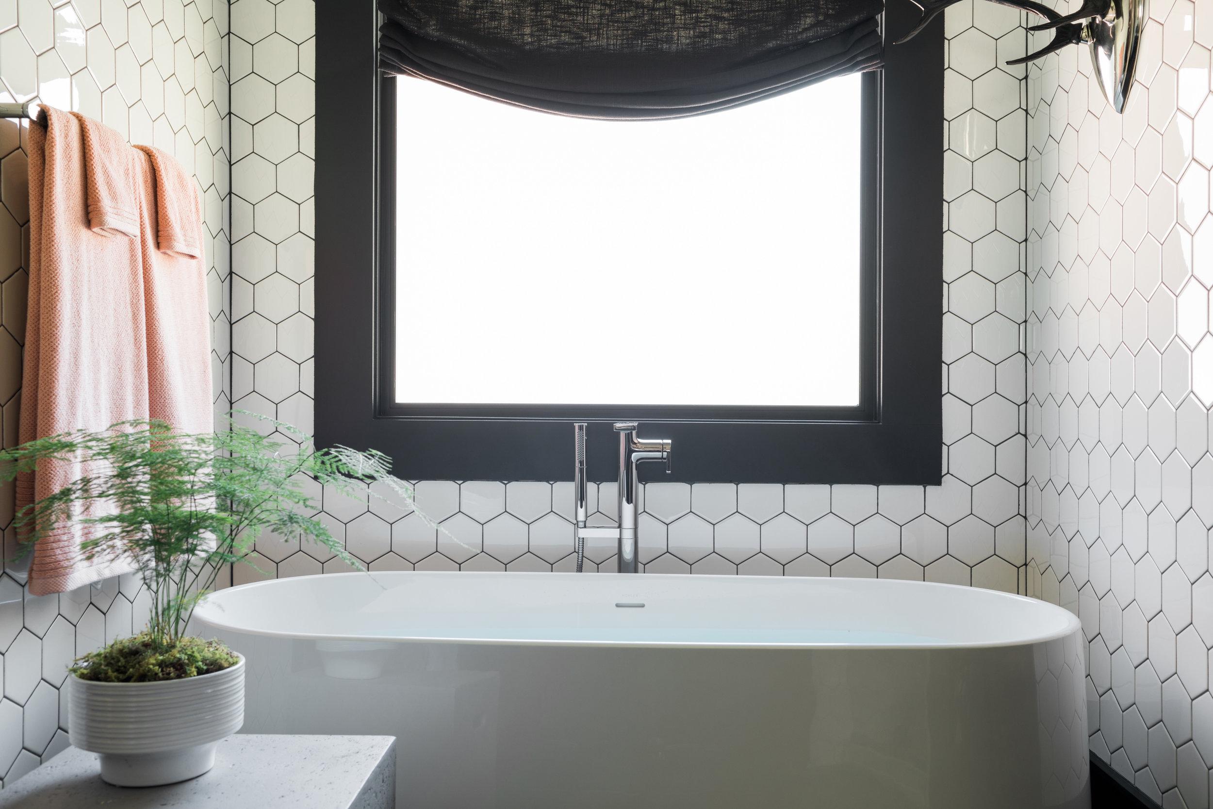 HGTV Urban Oasis 2017 - Master Bathroom with Tub.jpg
