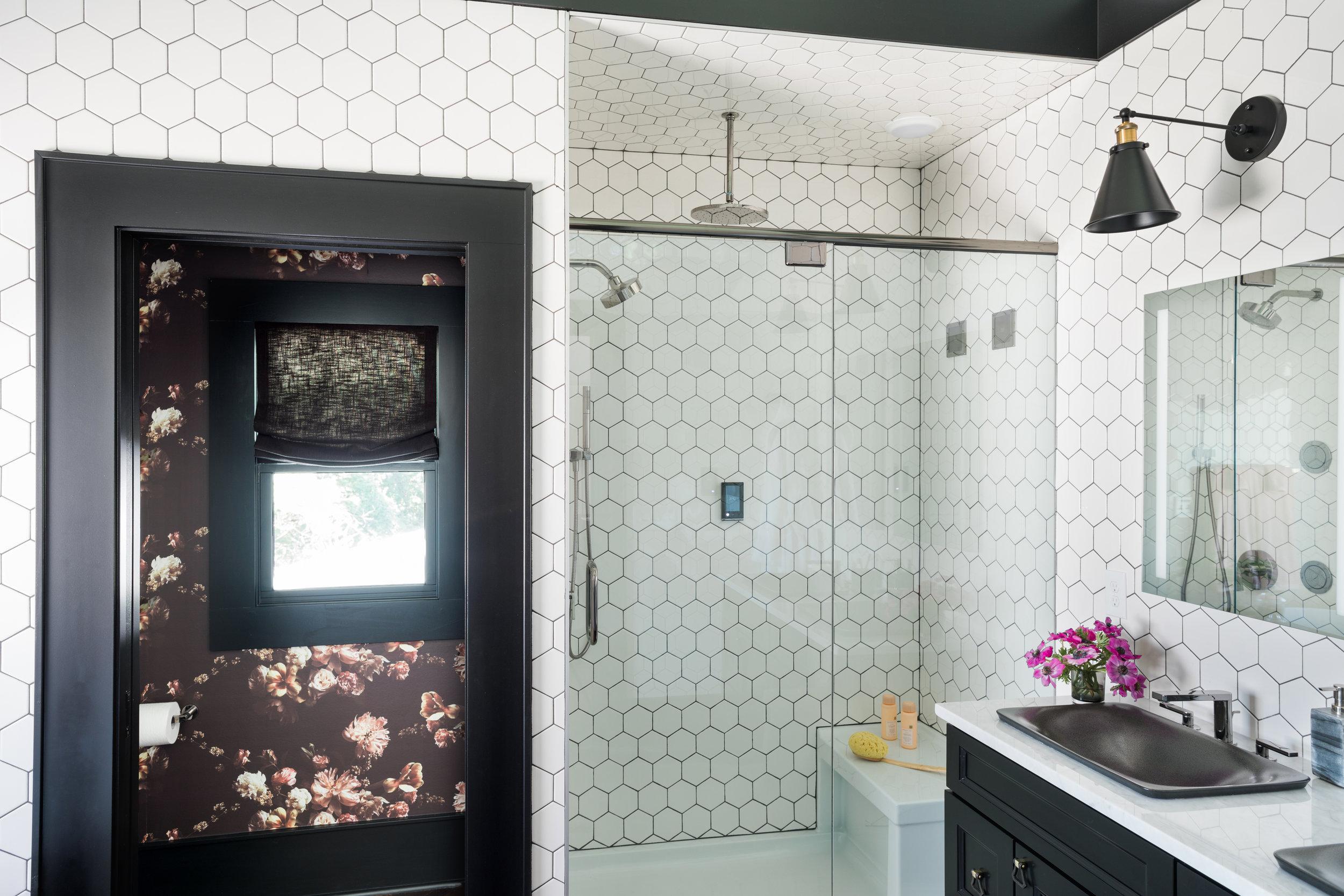 HGTV Urban Oasis 2017 - Master Bathroom with Shower.jpg