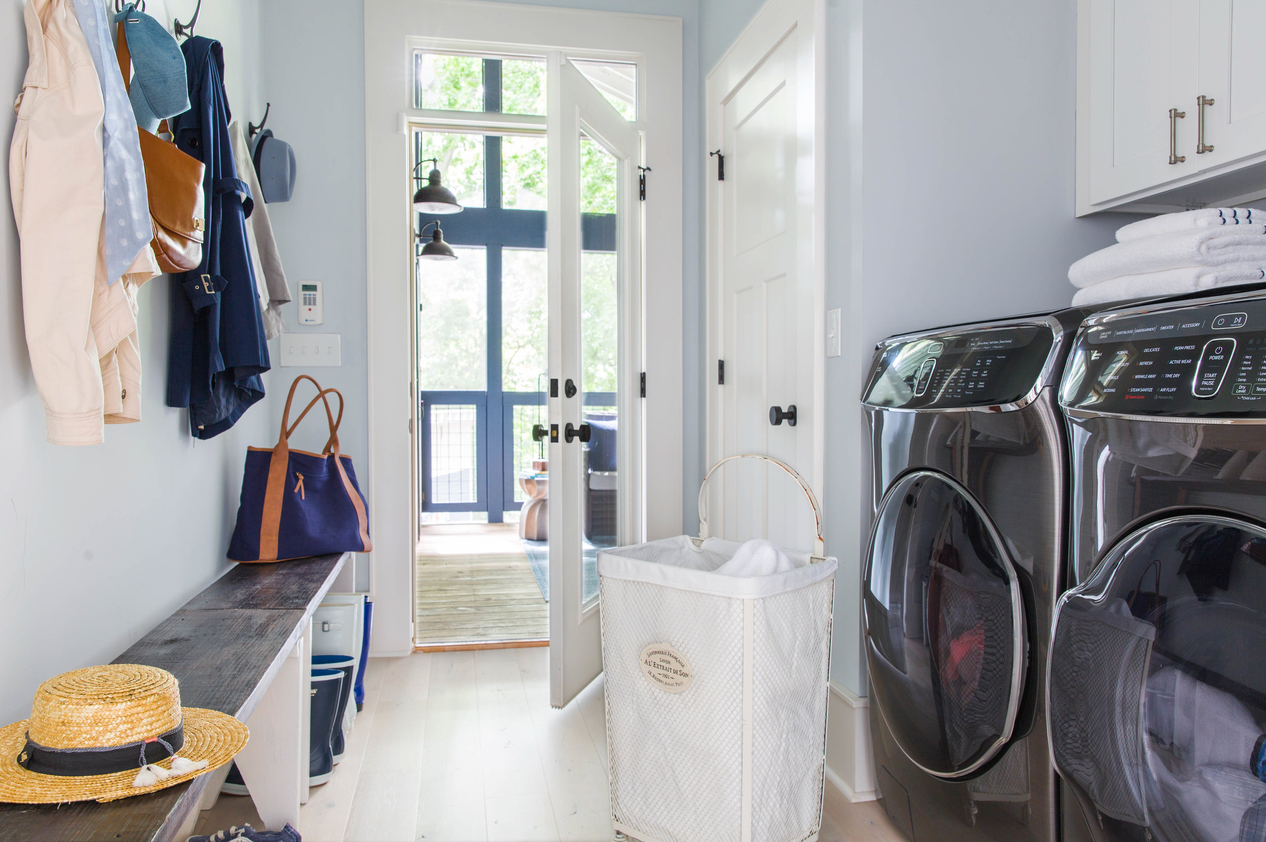 HGTV Urban Oasis 2017 - Laundry Room.jpg