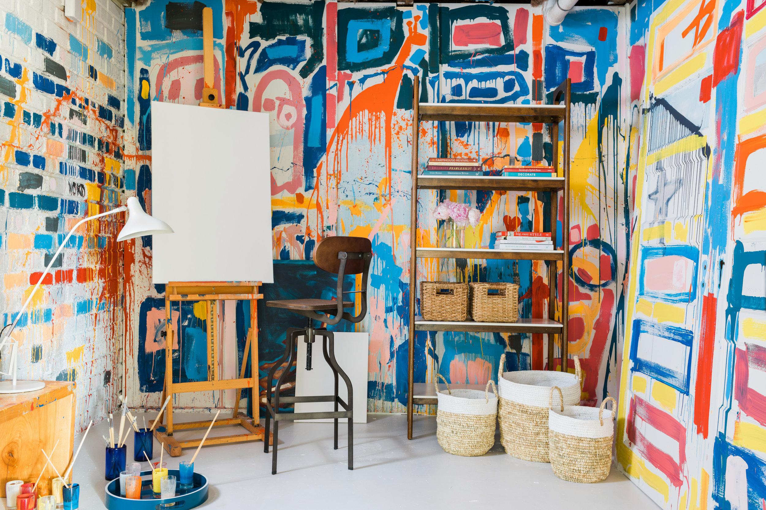 HGTV Urban Oasis 2017 - Art Studio.jpg
