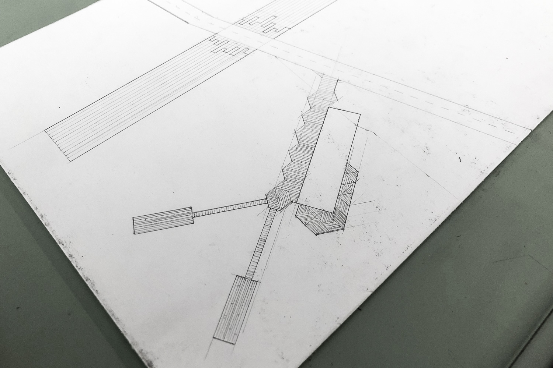 cw-psu-04-waterfront-process-004.jpg